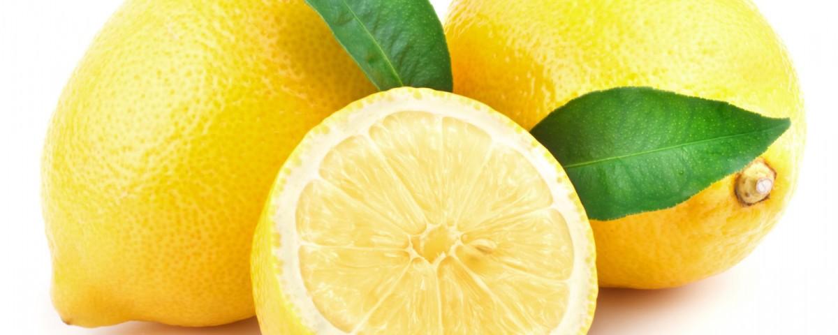 detoxifying foods