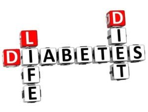 Diabetes Risks Houston