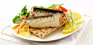 Sardines For Diabetics