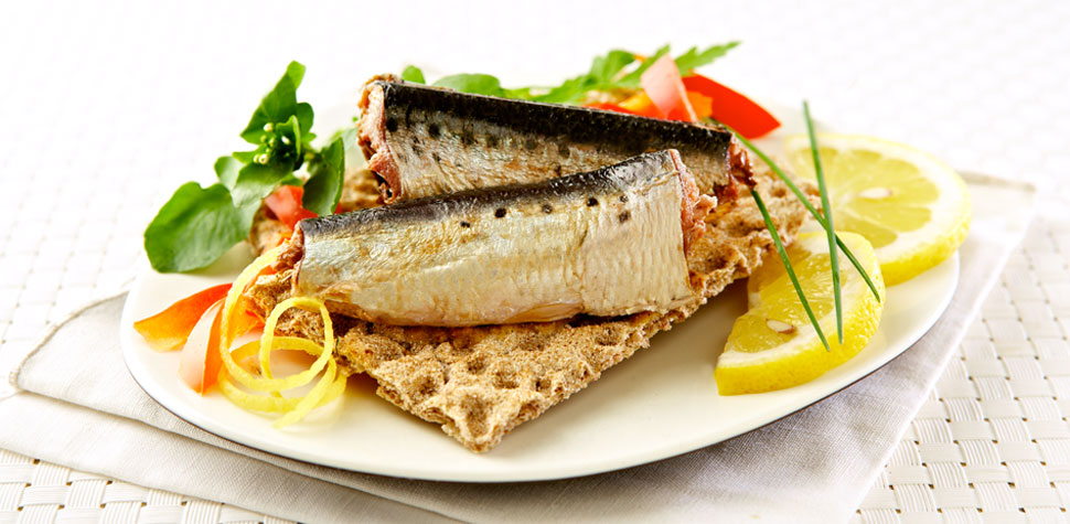 7 best fish varieties for diabetics myvita wellness for Diabetic fish recipes