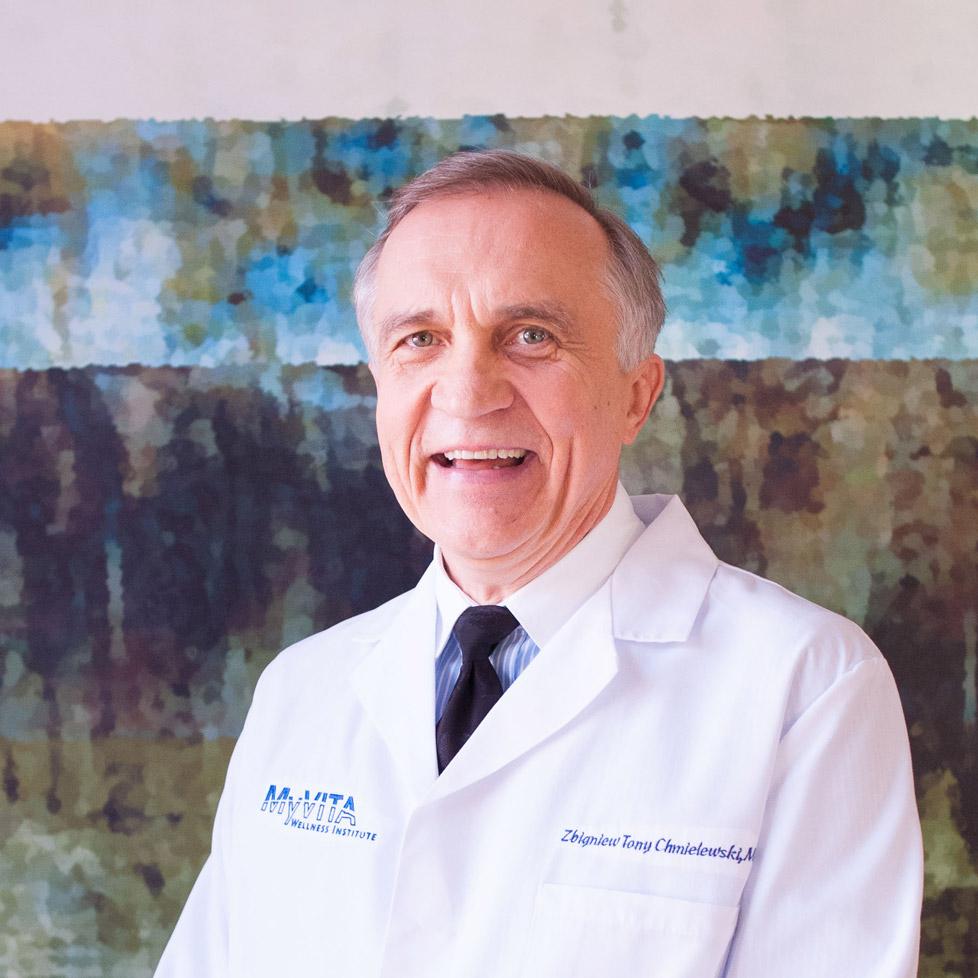 dr-tony