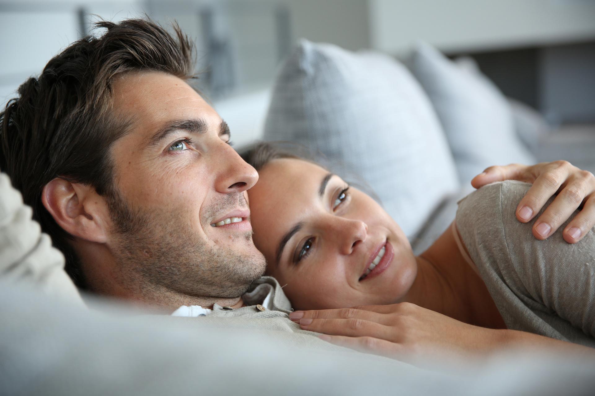 hormone imbalance and insomnia houston
