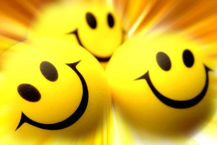 8 Ways to Find True Happiness
